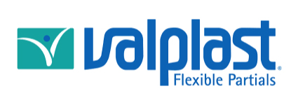Valplast Partials Esral Dental Linden New Jersey